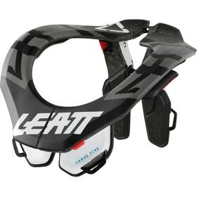 Leatt Brace DBX 3.5 Bovenlijf wit/zwart